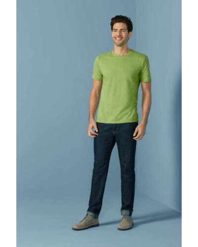 SOFTSTYLE® ADULT T-SHIRT